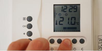 When You Should Schedule HVAC Inspections for Your Furnace, La Crosse, Wisconsin
