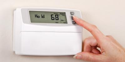 5 Ways to Make Sure Your Heating System Is Winter-Ready, La Crosse, Wisconsin