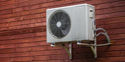 3 Reasons to Call a Professional HVAC Contractor, Penfield, New York