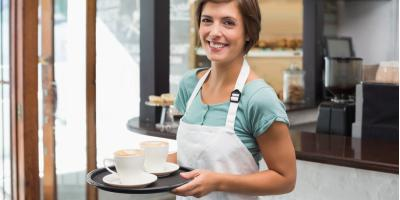 Hiring a Commercial HVAC Contractor Can Help Your Business—Here's How, Rochester, New York