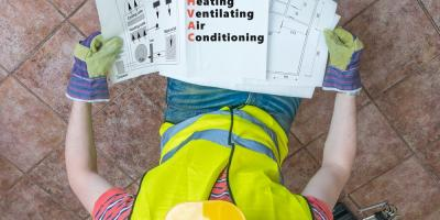 How to Choose an HVAC Service That Meets All Your Heating & Cooling Needs, St. Croix Falls, Wisconsin