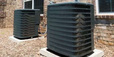 3 HVAC Tips First-Time Homeowners Should Know, Cambridge, Ohio