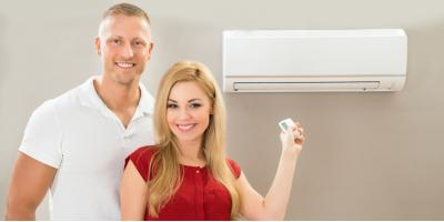 HVAC Service Shares How to Get Your A/C Unit Ready for Summer, Northfield Center, Ohio