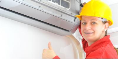4 Qualities to Look for in an HVAC Service, St. Louis, Missouri