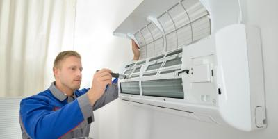 3 Tips to Prepare Your HVAC System for Spring, Yorktown Heights, New York