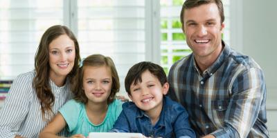 3 Tips When Shopping for a New HVAC System, Harrisburg, North Carolina