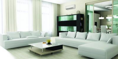 How an HVAC System Will Help With Your Spring Allergies, Queens, New York