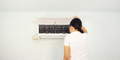 Why Is Preventative Maintenance Important for Your HVAC System?, Wisconsin Rapids, Wisconsin
