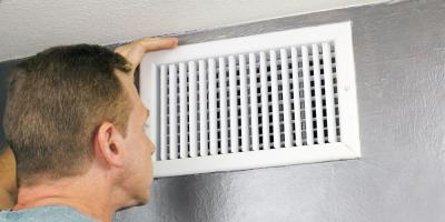 Why Is Regular HVAC System Maintenance Important? , Wister, Oklahoma