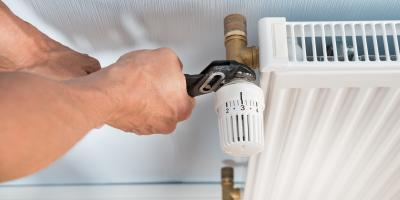 Do's & Don'ts of Starting Up Your Heating, Greenwood Village, Colorado