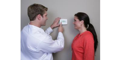 Top 3 Benefits of a Zoned HVAC System... Click Here to Read More..., Forked River, New Jersey