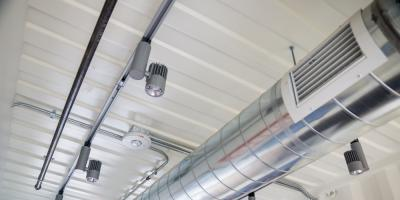 Furnace vs. Boiler: Which One Is Right for You?, Baraboo, Wisconsin