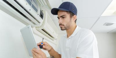 Why HVAC Contractors Suggest Heat & AC Replacement at the Same Time, Plainville, Connecticut