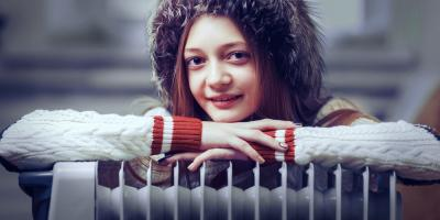HVAC Experts Share Fall Heating Tips, Wisconsin Rapids, Wisconsin