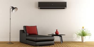 3 Reasons to Get a Ductless Air Conditioner, Honolulu, Hawaii