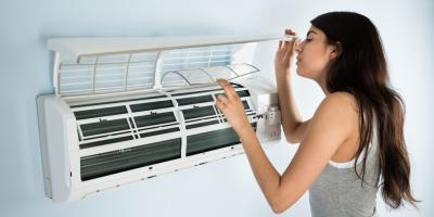 3 Possible Reasons Your AC Vents Are Dripping, Honolulu, Hawaii