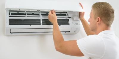 3 Tips for Keeping Your HVAC System Healthy During Summer, Pell City, Alabama