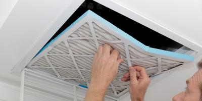 3 Tips to Keep Pests Out of Your HVAC System, Columbia Falls, Montana