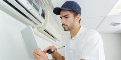 4 Reasons HVAC Contractors Urge Homeowners to Replace Old Units , Newport-Fort Thomas, Kentucky