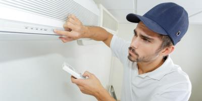 3 Qualities the Best AIr Conditioning Contractors Have, Ewa, Hawaii