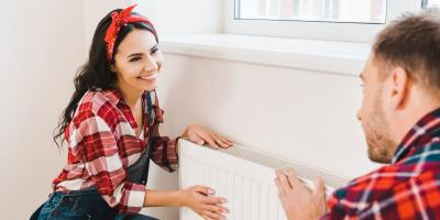 3 Reasons to Schedule Heating Repairs in the Summer, Lexington-Fayette, Kentucky