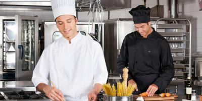 3 Reasons Regular HVAC Maintenance Is Important for Restaurants, Honolulu, Hawaii