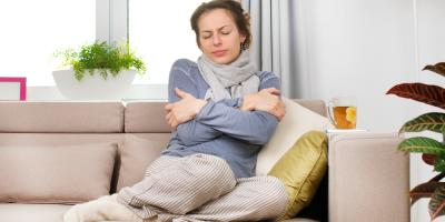 3 Common Winter HVAC Issues & Tips to Avoid Them, Columbia Falls, Montana