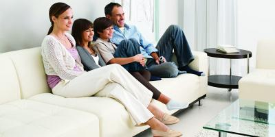 5 Things That Make Mitsubishi Electric® Ductless Heating Systems Eco-Friendly, Queens, New York