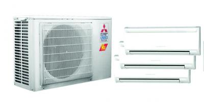 Learn More About HVAC Systems for New Construction, Manhattan, New York