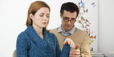Who Can Benefit From Undergoing Hypnosis?, Springdale, Ohio