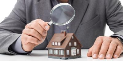 What Home Inspectors Look for During the Job, San Antonio, Texas