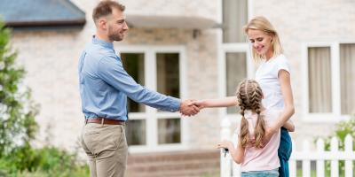 3 Ways Home Sellers Benefit From Pre-Listing Inspections, San Antonio, Texas