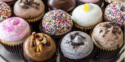 3 Dessert Options to Sweeten Up Any Party, Windsor, Connecticut