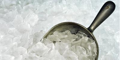 5 Common Commercial Ice Maker Issues, From Onalaska's Food Service Pros, Onalaska, Wisconsin