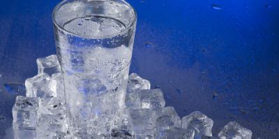 5 Tips For Maintaining Your Ice Machine This Summer, Honolulu, Hawaii