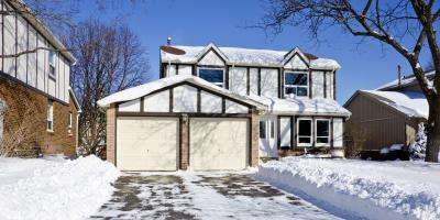 3 Reasons to Invest in Driveway Seal Coating, Latrobe, Pennsylvania