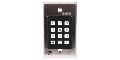 Which Access Control System Is Right for You?, Harrisonburg, Virginia