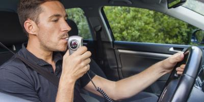 What to Know About Ignition Interlock Devices, Cleveland, Tennessee