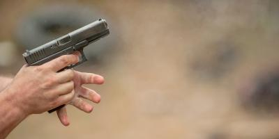 3 Tips for Finding the Right Firearm for You, Columbia, Illinois