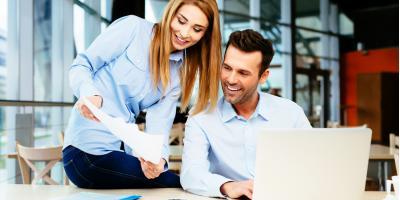 3 Reasons People Choose Careers in Real Estate With EXIT, Kane, Iowa