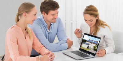 3 Etiquette Rules to Follow When Working With a Realtor®, Wauwatosa, Wisconsin