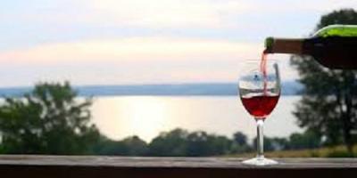 LaRowe Gerlach Taggart LLP To Be A Sponsor of the 2018 Reedsburg Uncorked Wine Walk, Reedsburg, Wisconsin