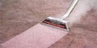 3 Signs You Definitely Need Professional Carpet Cleaning , Peabody, Massachusetts