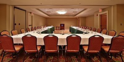 Wisconsin Hotel Provides the Ideal Banquet Hall for Your Next Corporate Event, Wisconsin Rapids, Wisconsin