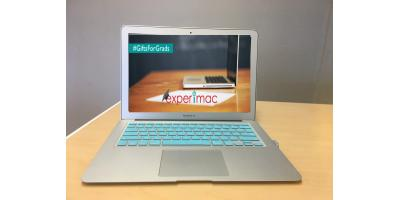 Perfect Gifts for Grads - MacBook® Air Laptop Specials for Grads!, Aurora, Colorado