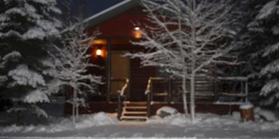 3 Reasons to Schedule a Getaway to Pagosa Springs, Pagosa Springs, Colorado