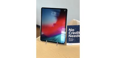 iPad Pro 12.9 cellular version 3 $1049, King of Prussia, Pennsylvania