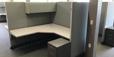 5 Elements of Office Space Planning & Design from Spokane's Commercial Moving Experts, Davenport, Washington