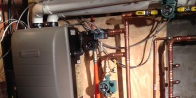 5 Signs Your Boiler Needs to Be Replaced, Rochester, New York