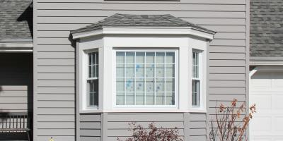 4 Reasons to Invest in Bay Windows , West Haven, Connecticut